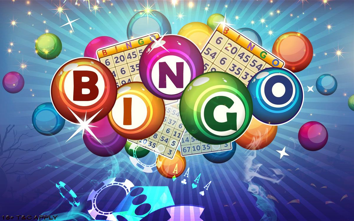 winning at bingo 18 easy tips